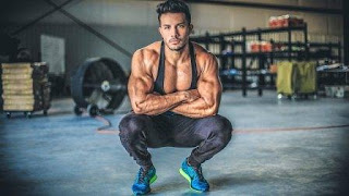 Christian Guzman Net Worth