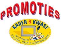 http://kaderenkwast.be/nl/promoties