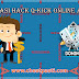 Aplikasi Hack Q-Kick Online Ampuh