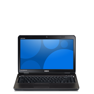 DRIVERS UPDATE: DELL INSPIRON 1721 NOTEBOOK LUMANATE ANGEL TVT2 NTSC TV TUNER