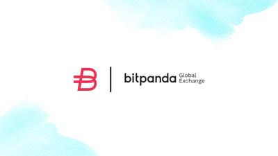 Bitpanda se hace global: anuncio de Bitpanda Global Exchange y de IEO