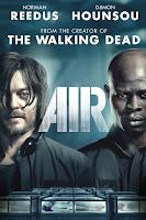 Air (2015) BluRay 480p & 720p