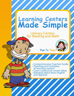 https://www.teacherspayteachers.com/Product/Learning-Centers-Made-Simple-Literacy-Centers-for-Reading-and-Math-191988
