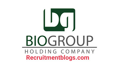 District Sales Managers at Biogroup Company