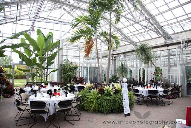 Wedding Venues In Grand Rapids Mi frederik meijer gardens & sculpture park