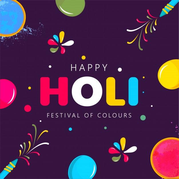Happy holi wishes status image.jpg