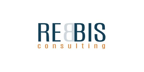 REBIS reconhecida como SAP® Recognized Expertise em Business Intelligence