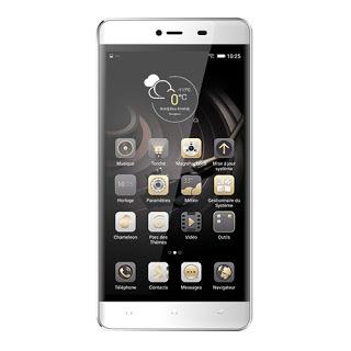 هاتف Condor Plume P6 Pro