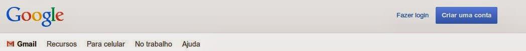 Como fazer pra ter uma conta do email da gmail do Google