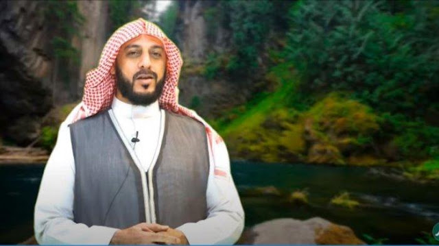 Mengenal Sosok Deva Rachman, Istri Ketiga yang Disebut sebagai 'Khadijah-nya' Syekh Ali Jaber