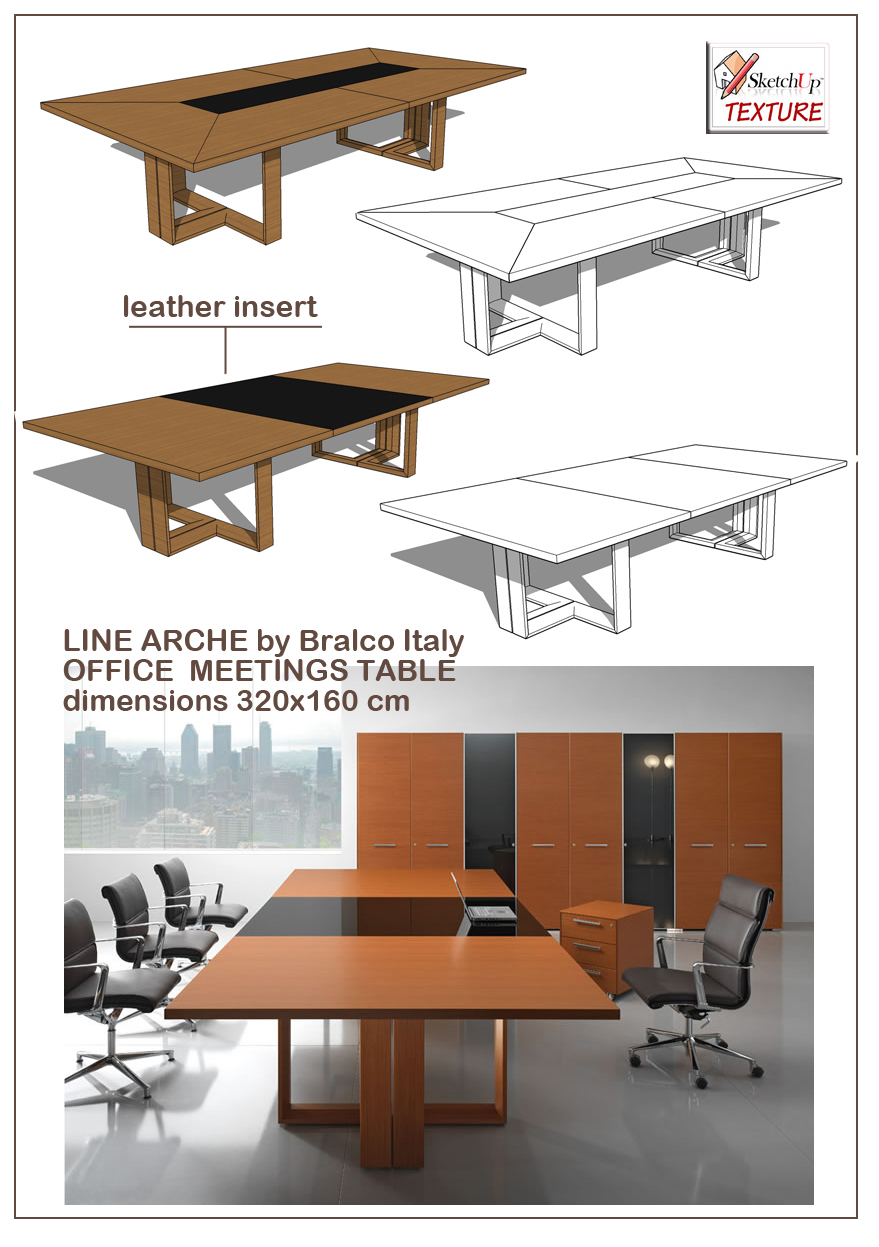 Office Furniture Meeting Room Chairs