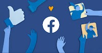 Télécharger application Facebook, Instagram, Messenger, WhatsApp et WhatsApp business gratuitement et facilement sur vos smartphones