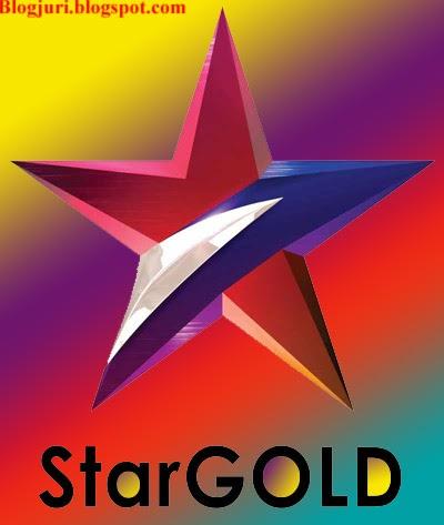 Star Gold Online