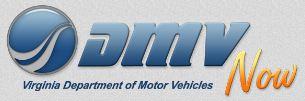 DMV Virginia Customer Service Phone Number