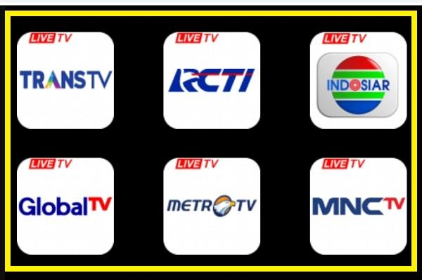 Cara Download Aplikasi KPN TV Apk