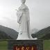中世紀西域胡僧之幻術及洛陽靈異事件 (一)  和親公主