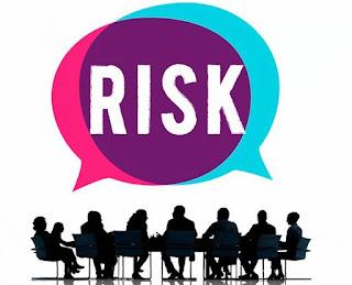 Pentingnya Manajemen Risiko Dalam Bisnis