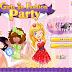 [PC] Bữa tiệc bất ngờ - Party