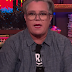 Rosie O'Donnell bizarrely claims that there are 'over 100,000' concentration camps in 'nearly every state'