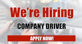 Company Driver Jobs Vacancy In Dubai, UAE For Dropping and Picking up  Company Staff