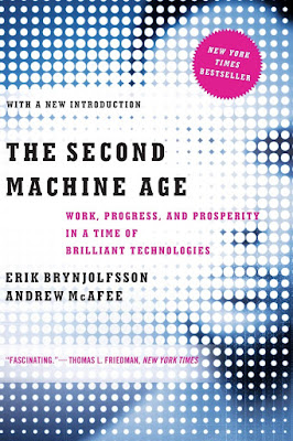 will machines replace humans, industry 4.0, industrial revolution explained, humans vs robots, human machine interface