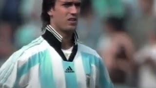 59 لاعباً سجلوا أهدافاً لمنتخب الأرجنتين خلال كل بطولات كأس العالم