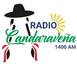 Radio Candaraveña