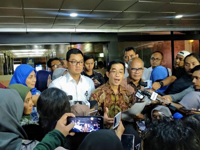 PLN Indonesia Sekarat, Utang Membengkak hingga Rp500 Triliun