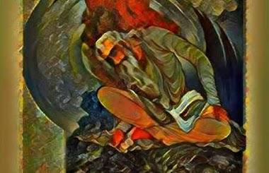 ZIKIR - IBNU ATHA