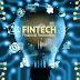 Regulasi Perusahaan Fintech di Indonesia