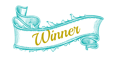 the book date winners from 2016 challenges hosted at the book date