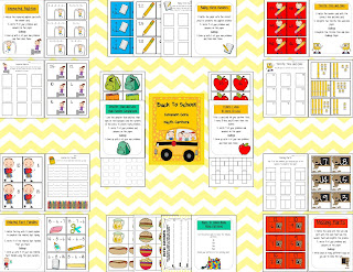 https://www.teacherspayteachers.com/Product/Back-to-School-Common-Core-Math-Centers-281929