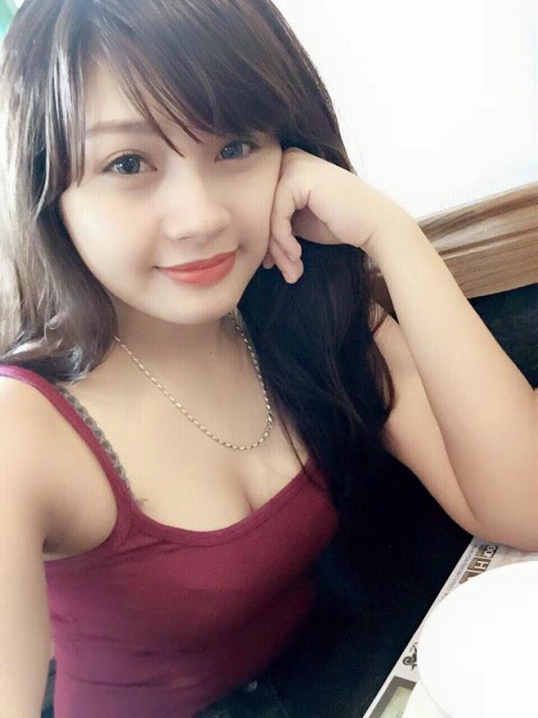 [Gambar: hot-girl-32873487-3-.jpg]