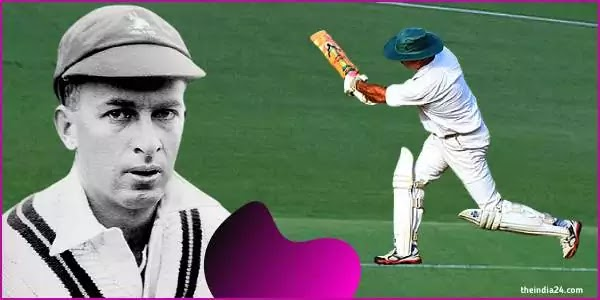 Cricketers Who Have Scored Half-Centuries in Both Innings of the Last Test Match of their Career.