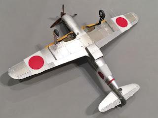 Aviation of Japan 日本の航空史: 2019
