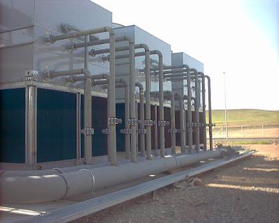 cogenerazione-impianto-energia pulita