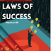 Laws Of Success - Book Summary - Napoleon Hill