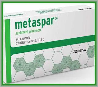 pareri metaspar capsule-zentiva forum remedii ciroza hepatica