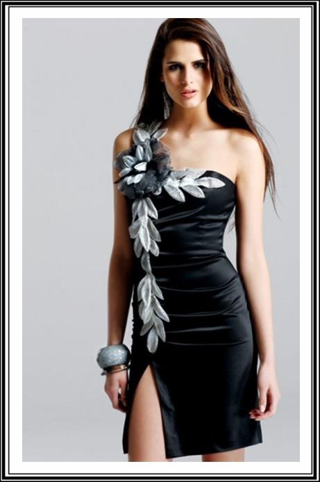 Sexy Short Wedding Dress Designs Picture Wedding Dress