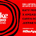 #BeApp partners with Coca-Cola on Coke Studio Sessions