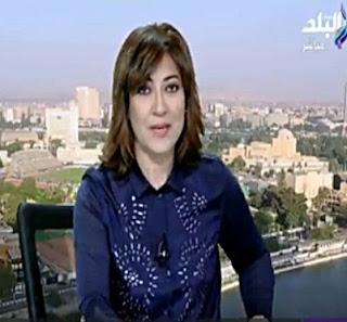 برنامج صالة التحرير حلقة الإثنين 11-9-2017 مع عزة مصطفى - الحلقة الكاملة