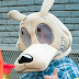 'Rocko's Modern Life' Reboot Features A Transgender Story Arc