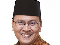Profil & Biodata Mardani Ali Sera - Akademisi dan Politikus PKS