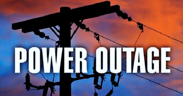 Consumers Energy is Fixing Power Outages in Michigan After a Storm Hits Several Areas Across Michigan