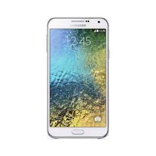 samsung-galaxy-e7-driver-download