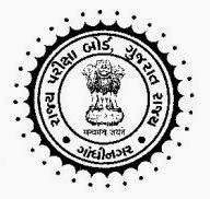 TPVD declared Waiting List For Planning Assistant
