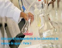 guía-para-el-funcionamiento-de-los-laboratorios-de-ensayos-de-aguas-2