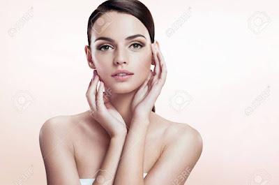 aloe vera juice benefits for skin in hindi