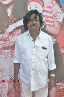 Agalya Tamil Movie Launch Stills  0023.jpg