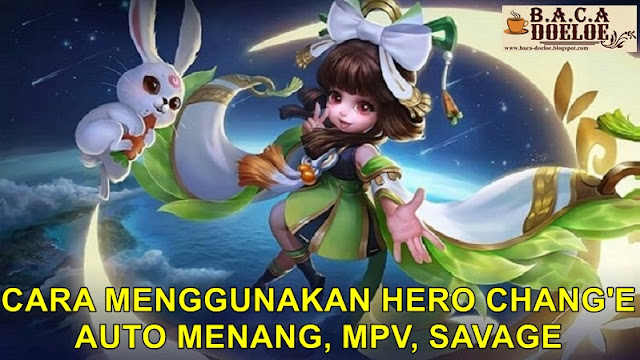 Build Item Guild Kombinasi Gear Tutorial Cara Menggunakan Hero Chang'e Assassins Mage Terkuat dan Tersakit , Info Build Item Guild Kombinasi Gear Tutorial Cara Menggunakan Hero Chang'e Assassins Mage Terkuat dan Tersakit , Informasi Build Item Guild Kombinasi Gear Tutorial Cara Menggunakan Hero Chang'e Assassins Mage Terkuat dan Tersakit , Tentang Build Item Guild Kombinasi Gear Tutorial Cara Menggunakan Hero Chang'e Assassins Mage Terkuat dan Tersakit , Berita Build Item Guild Kombinasi Gear Tutorial Cara Menggunakan Hero Chang'e Assassins Mage Terkuat dan Tersakit , Berita Tentang Build Item Guild Kombinasi Gear Tutorial Cara Menggunakan Hero Chang'e Assassins Mage Terkuat dan Tersakit , Info Terbaru Build Item Guild Kombinasi Gear Tutorial Cara Menggunakan Hero Chang'e Assassins Mage Terkuat dan Tersakit , Daftar Informasi Build Item Guild Kombinasi Gear Tutorial Cara Menggunakan Hero Chang'e Assassins Mage Terkuat dan Tersakit , Informasi Detail Build Item Guild Kombinasi Gear Tutorial Cara Menggunakan Hero Chang'e Assassins Mage Terkuat dan Tersakit , Build Item Guild Kombinasi Gear Tutorial Cara Menggunakan Hero Chang'e Assassins Mage Terkuat dan Tersakit  dengan Gambar Image Foto Photo, Build Item Guild Kombinasi Gear Tutorial Cara Menggunakan Hero Chang'e Assassins Mage Terkuat dan Tersakit  dengan Video Vidio, Build Item Guild Kombinasi Gear Tutorial Cara Menggunakan Hero Chang'e Assassins Mage Terkuat dan Tersakit  Detail dan Mengerti, Build Item Guild Kombinasi Gear Tutorial Cara Menggunakan Hero Chang'e Assassins Mage Terkuat dan Tersakit  Terbaru Update, Informasi Build Item Guild Kombinasi Gear Tutorial Cara Menggunakan Hero Chang'e Assassins Mage Terkuat dan Tersakit  Lengkap Detail dan Update, Build Item Guild Kombinasi Gear Tutorial Cara Menggunakan Hero Chang'e Assassins Mage Terkuat dan Tersakit  di Internet, Build Item Guild Kombinasi Gear Tutorial Cara Menggunakan Hero Chang'e Assassins Mage Terkuat dan Tersakit  di Online, Build Item Guild Kombinasi Gear Tutorial Cara Menggunakan Hero Chang'e Assassins Mage Terkuat dan Tersakit  Paling Lengkap Update, Build Item Guild Kombinasi Gear Tutorial Cara Menggunakan Hero Chang'e Assassins Mage Terkuat dan Tersakit  menurut Baca Doeloe Badoel, Build Item Guild Kombinasi Gear Tutorial Cara Menggunakan Hero Chang'e Assassins Mage Terkuat dan Tersakit  menurut situs https://www.baca-doeloe.com/, Informasi Tentang Build Item Guild Kombinasi Gear Tutorial Cara Menggunakan Hero Chang'e Assassins Mage Terkuat dan Tersakit  menurut situs blog https://www.baca-doeloe.com/ baca doeloe, info berita fakta Build Item Guild Kombinasi Gear Tutorial Cara Menggunakan Hero Chang'e Assassins Mage Terkuat dan Tersakit  di https://www.baca-doeloe.com/ bacadoeloe, cari tahu mengenai Build Item Guild Kombinasi Gear Tutorial Cara Menggunakan Hero Chang'e Assassins Mage Terkuat dan Tersakit , situs blog membahas Build Item Guild Kombinasi Gear Tutorial Cara Menggunakan Hero Chang'e Assassins Mage Terkuat dan Tersakit , bahas Build Item Guild Kombinasi Gear Tutorial Cara Menggunakan Hero Chang'e Assassins Mage Terkuat dan Tersakit  lengkap di https://www.baca-doeloe.com/, panduan pembahasan Build Item Guild Kombinasi Gear Tutorial Cara Menggunakan Hero Chang'e Assassins Mage Terkuat dan Tersakit , baca informasi seputar Build Item Guild Kombinasi Gear Tutorial Cara Menggunakan Hero Chang'e Assassins Mage Terkuat dan Tersakit , apa itu Build Item Guild Kombinasi Gear Tutorial Cara Menggunakan Hero Chang'e Assassins Mage Terkuat dan Tersakit , penjelasan dan pengertian Build Item Guild Kombinasi Gear Tutorial Cara Menggunakan Hero Chang'e Assassins Mage Terkuat dan Tersakit , arti artinya mengenai Build Item Guild Kombinasi Gear Tutorial Cara Menggunakan Hero Chang'e Assassins Mage Terkuat dan Tersakit , pengertian fungsi dan manfaat Build Item Guild Kombinasi Gear Tutorial Cara Menggunakan Hero Chang'e Assassins Mage Terkuat dan Tersakit , berita penting viral update Build Item Guild Kombinasi Gear Tutorial Cara Menggunakan Hero Chang'e Assassins Mage Terkuat dan Tersakit , situs blog https://www.baca-doeloe.com/ baca doeloe membahas mengenai Build Item Guild Kombinasi Gear Tutorial Cara Menggunakan Hero Chang'e Assassins Mage Terkuat dan Tersakit  detail lengkap, Build Item Guild Kombinasi Gear Tutorial Cara Menggunakan Hero Chang'e Assassins Mage Terkuat dan Tersakit  build, Build Item Guild Kombinasi Gear Tutorial Cara Menggunakan Hero Chang'e Assassins Mage Terkuat dan Tersakit  mobile legend, Build Item Guild Kombinasi Gear Tutorial Cara Menggunakan Hero Chang'e Assassins Mage Terkuat dan Tersakit  mobile legends, Build Item Guild Kombinasi Gear Tutorial Cara Menggunakan Hero Chang'e Assassins Mage Terkuat dan Tersakit  ml, Build Item Guild Kombinasi Gear Tutorial Cara Menggunakan Hero Chang'e Assassins Mage Terkuat dan Tersakit  epic, Build Item Guild Kombinasi Gear Tutorial Cara Menggunakan Hero Chang'e Assassins Mage Terkuat dan Tersakit  gm, Build Item Guild Kombinasi Gear Tutorial Cara Menggunakan Hero Chang'e Assassins Mage Terkuat dan Tersakit  legend, Build Item Guild Kombinasi Gear Tutorial Cara Menggunakan Hero Chang'e Assassins Mage Terkuat dan Tersakit  savage, Build Item Guild Kombinasi Gear Tutorial Cara Menggunakan Hero Chang'e Assassins Mage Terkuat dan Tersakit  hero ml, Build Item Guild Kombinasi Gear Tutorial Cara Menggunakan Hero Chang'e Assassins Mage Terkuat dan Tersakit  hero, skill Build Item Guild Kombinasi Gear Tutorial Cara Menggunakan Hero Chang'e Assassins Mage Terkuat dan Tersakit , skill yang dimiliki Build Item Guild Kombinasi Gear Tutorial Cara Menggunakan Hero Chang'e Assassins Mage Terkuat dan Tersakit , skill hero Build Item Guild Kombinasi Gear Tutorial Cara Menggunakan Hero Chang'e Assassins Mage Terkuat dan Tersakit , skill hero Build Item Guild Kombinasi Gear Tutorial Cara Menggunakan Hero Chang'e Assassins Mage Terkuat dan Tersakit  mobile legend, game play Build Item Guild Kombinasi Gear Tutorial Cara Menggunakan Hero Chang'e Assassins Mage Terkuat dan Tersakit , game play Build Item Guild Kombinasi Gear Tutorial Cara Menggunakan Hero Chang'e Assassins Mage Terkuat dan Tersakit  ml, game play Build Item Guild Kombinasi Gear Tutorial Cara Menggunakan Hero Chang'e Assassins Mage Terkuat dan Tersakit  mobile legend, Tips Cara Menggunakan Hero Chang'e  Agar Menang Terus, GG, Good Game, Triple Kill, Maniak, Savage , Info Tips Cara Menggunakan Hero Chang'e  Agar Menang Terus, GG, Good Game, Triple Kill, Maniak, Savage , Informasi Tips Cara Menggunakan Hero Chang'e  Agar Menang Terus, GG, Good Game, Triple Kill, Maniak, Savage , Tentang Tips Cara Menggunakan Hero Chang'e  Agar Menang Terus, GG, Good Game, Triple Kill, Maniak, Savage , Berita Tips Cara Menggunakan Hero Chang'e  Agar Menang Terus, GG, Good Game, Triple Kill, Maniak, Savage , Berita Tentang Tips Cara Menggunakan Hero Chang'e  Agar Menang Terus, GG, Good Game, Triple Kill, Maniak, Savage , Info Terbaru Tips Cara Menggunakan Hero Chang'e  Agar Menang Terus, GG, Good Game, Triple Kill, Maniak, Savage , Daftar Informasi Tips Cara Menggunakan Hero Chang'e  Agar Menang Terus, GG, Good Game, Triple Kill, Maniak, Savage , Informasi Detail Tips Cara Menggunakan Hero Chang'e  Agar Menang Terus, GG, Good Game, Triple Kill, Maniak, Savage , Tips Cara Menggunakan Hero Chang'e  Agar Menang Terus, GG, Good Game, Triple Kill, Maniak, Savage  dengan Gambar Image Foto Photo, Tips Cara Menggunakan Hero Chang'e  Agar Menang Terus, GG, Good Game, Triple Kill, Maniak, Savage  dengan Video Vidio, Tips Cara Menggunakan Hero Chang'e  Agar Menang Terus, GG, Good Game, Triple Kill, Maniak, Savage  Detail dan Mengerti, Tips Cara Menggunakan Hero Chang'e  Agar Menang Terus, GG, Good Game, Triple Kill, Maniak, Savage  Terbaru Update, Informasi Tips Cara Menggunakan Hero Chang'e  Agar Menang Terus, GG, Good Game, Triple Kill, Maniak, Savage  Lengkap Detail dan Update, Tips Cara Menggunakan Hero Chang'e  Agar Menang Terus, GG, Good Game, Triple Kill, Maniak, Savage  di Internet, Tips Cara Menggunakan Hero Chang'e  Agar Menang Terus, GG, Good Game, Triple Kill, Maniak, Savage  di Online, Tips Cara Menggunakan Hero Chang'e  Agar Menang Terus, GG, Good Game, Triple Kill, Maniak, Savage  Paling Lengkap Update, Tips Cara Menggunakan Hero Chang'e  Agar Menang Terus, GG, Good Game, Triple Kill, Maniak, Savage  menurut Baca Doeloe Badoel, Tips Cara Menggunakan Hero Chang'e  Agar Menang Terus, GG, Good Game, Triple Kill, Maniak, Savage  menurut situs https://www.baca-doeloe.com/, Informasi Tentang Tips Cara Menggunakan Hero Chang'e  Agar Menang Terus, GG, Good Game, Triple Kill, Maniak, Savage  menurut situs blog https://www.baca-doeloe.com/ baca doeloe, info berita fakta Tips Cara Menggunakan Hero Chang'e  Agar Menang Terus, GG, Good Game, Triple Kill, Maniak, Savage  di https://www.baca-doeloe.com/ bacadoeloe, cari tahu mengenai Tips Cara Menggunakan Hero Chang'e  Agar Menang Terus, GG, Good Game, Triple Kill, Maniak, Savage , situs blog membahas Tips Cara Menggunakan Hero Chang'e  Agar Menang Terus, GG, Good Game, Triple Kill, Maniak, Savage , bahas Tips Cara Menggunakan Hero Chang'e  Agar Menang Terus, GG, Good Game, Triple Kill, Maniak, Savage  lengkap di https://www.baca-doeloe.com/, panduan pembahasan Tips Cara Menggunakan Hero Chang'e  Agar Menang Terus, GG, Good Game, Triple Kill, Maniak, Savage , baca informasi seputar Tips Cara Menggunakan Hero Chang'e  Agar Menang Terus, GG, Good Game, Triple Kill, Maniak, Savage , apa itu Tips Cara Menggunakan Hero Chang'e  Agar Menang Terus, GG, Good Game, Triple Kill, Maniak, Savage , penjelasan dan pengertian Tips Cara Menggunakan Hero Chang'e  Agar Menang Terus, GG, Good Game, Triple Kill, Maniak, Savage , arti artinya mengenai Tips Cara Menggunakan Hero Chang'e  Agar Menang Terus, GG, Good Game, Triple Kill, Maniak, Savage , pengertian fungsi dan manfaat Tips Cara Menggunakan Hero Chang'e  Agar Menang Terus, GG, Good Game, Triple Kill, Maniak, Savage , berita penting viral update Tips Cara Menggunakan Hero Chang'e  Agar Menang Terus, GG, Good Game, Triple Kill, Maniak, Savage , situs blog https://www.baca-doeloe.com/ baca doeloe membahas mengenai Tips Cara Menggunakan Hero Chang'e  Agar Menang Terus, GG, Good Game, Triple Kill, Maniak, Savage  detail lengkap, Tips Cara Menggunakan Hero Chang'e  Agar Menang Terus, GG, Good Game, Triple Kill, Maniak, Savage  build, Tips Cara Menggunakan Hero Chang'e  Agar Menang Terus, GG, Good Game, Triple Kill, Maniak, Savage  mobile legend, Tips Cara Menggunakan Hero Chang'e  Agar Menang Terus, GG, Good Game, Triple Kill, Maniak, Savage  mobile legends, Tips Cara Menggunakan Hero Chang'e  Agar Menang Terus, GG, Good Game, Triple Kill, Maniak, Savage  ml, Tips Cara Menggunakan Hero Chang'e  Agar Menang Terus, GG, Good Game, Triple Kill, Maniak, Savage  epic, Tips Cara Menggunakan Hero Chang'e  Agar Menang Terus, GG, Good Game, Triple Kill, Maniak, Savage  gm, Tips Cara Menggunakan Hero Chang'e  Agar Menang Terus, GG, Good Game, Triple Kill, Maniak, Savage  legend, Tips Cara Menggunakan Hero Chang'e  Agar Menang Terus, GG, Good Game, Triple Kill, Maniak, Savage  savage, Tips Cara Menggunakan Hero Chang'e  Agar Menang Terus, GG, Good Game, Triple Kill, Maniak, Savage  hero ml, Tips Cara Menggunakan Hero Chang'e  Agar Menang Terus, GG, Good Game, Triple Kill, Maniak, Savage  hero, skill Tips Cara Menggunakan Hero Chang'e  Agar Menang Terus, GG, Good Game, Triple Kill, Maniak, Savage , skill yang dimiliki Tips Cara Menggunakan Hero Chang'e  Agar Menang Terus, GG, Good Game, Triple Kill, Maniak, Savage , skill hero Tips Cara Menggunakan Hero Chang'e  Agar Menang Terus, GG, Good Game, Triple Kill, Maniak, Savage , skill hero Tips Cara Menggunakan Hero Chang'e  Agar Menang Terus, GG, Good Game, Triple Kill, Maniak, Savage  mobile legend, game play Tips Cara Menggunakan Hero Chang'e  Agar Menang Terus, GG, Good Game, Triple Kill, Maniak, Savage , game play Tips Cara Menggunakan Hero Chang'e  Agar Menang Terus, GG, Good Game, Triple Kill, Maniak, Savage  ml, game play Tips Cara Menggunakan Hero Chang'e  Agar Menang Terus, GG, Good Game, Triple Kill, Maniak, Savage  mobile legend.
